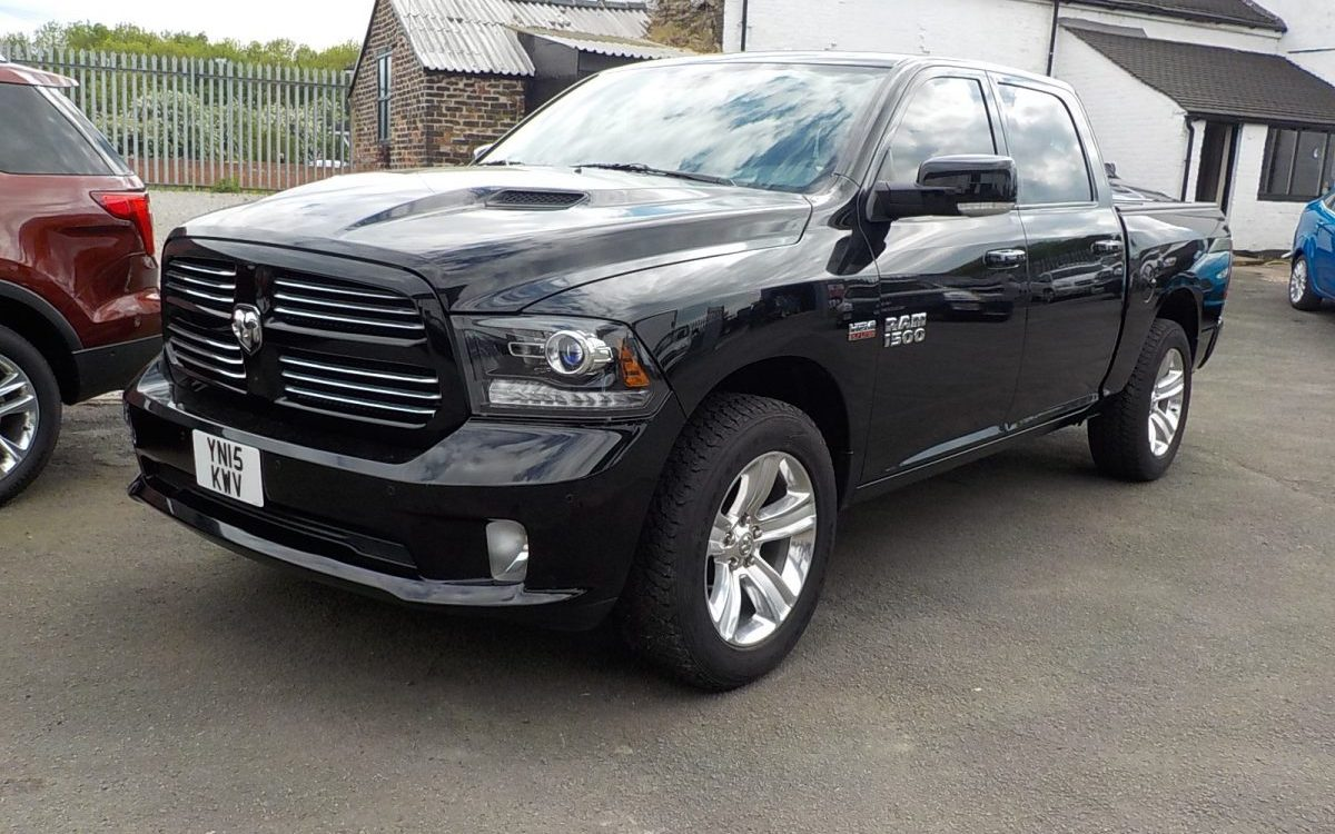 2015 dodge ram air suspensiondscn0376 oldcott motors Dodge ram motors