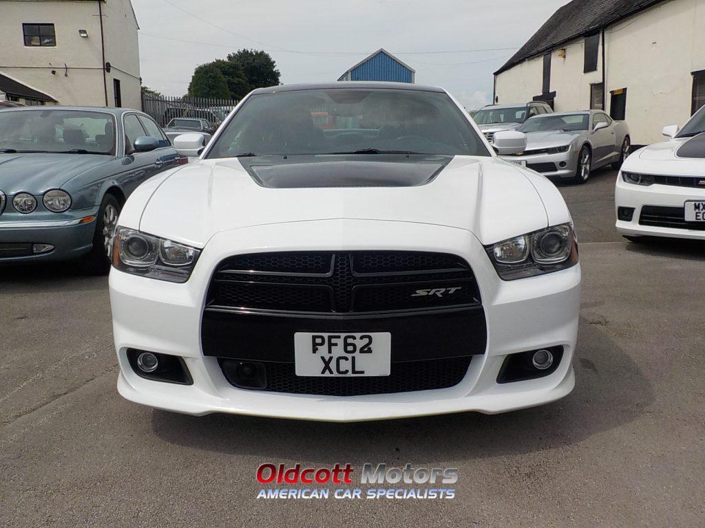2013 Dodge Charger Pictures To Usedscn0663 Oldcott Motors