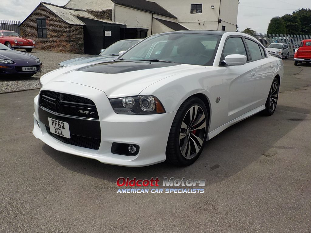 2013 Dodge Charger Pictures To Usedscn0664 Oldcott Motors