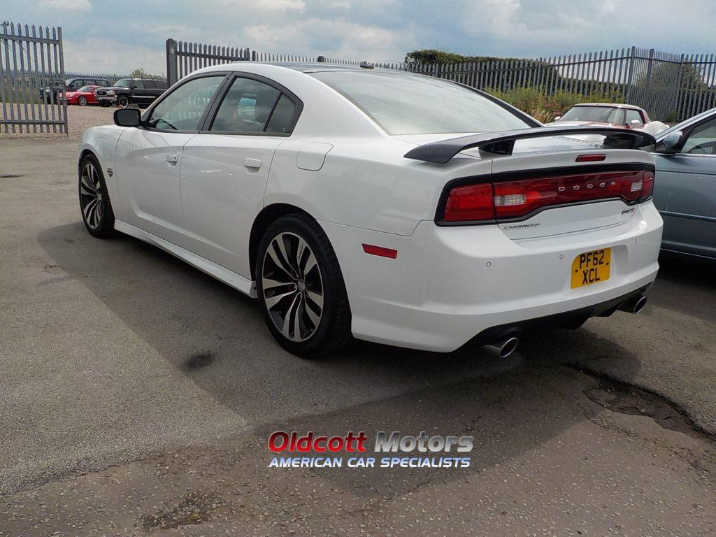 2013 Dodge Charger Pictures To Usedscn0665 Oldcott Motors