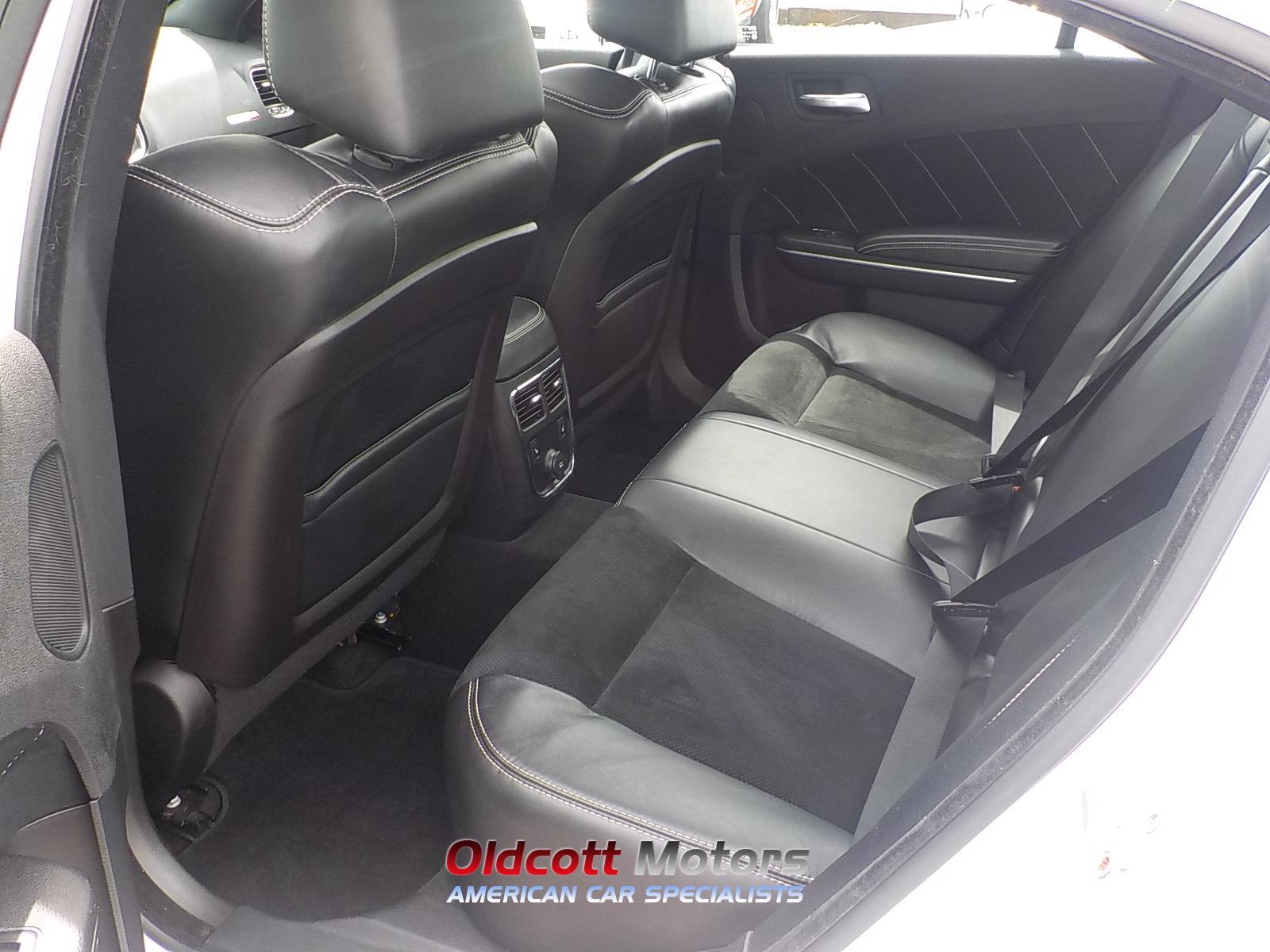 2013 Dodge Charger Pictures To Usedscn0669 Oldcott Motors