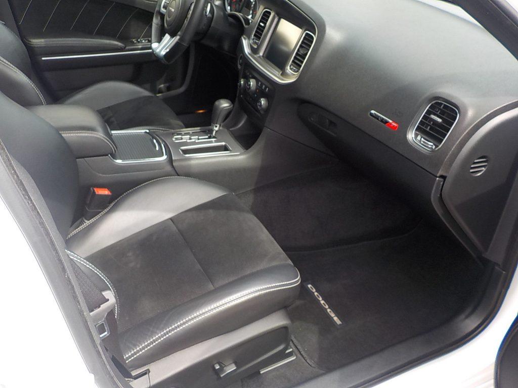 2013 Dodge Charger Pictures To Usedscn0672 Oldcott Motors
