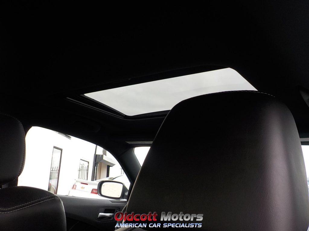 2016 Dodge Charger Whitedscn0782 Oldcott Motors