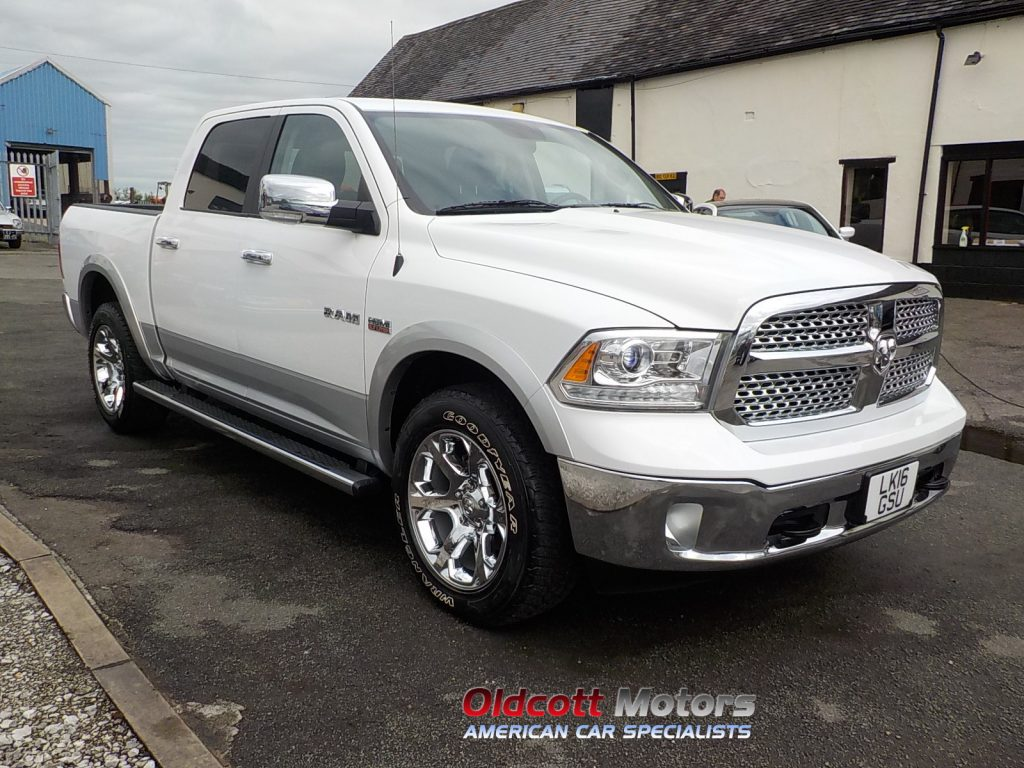 Dodge ram white 2018 dodge reviews Dodge ram motors