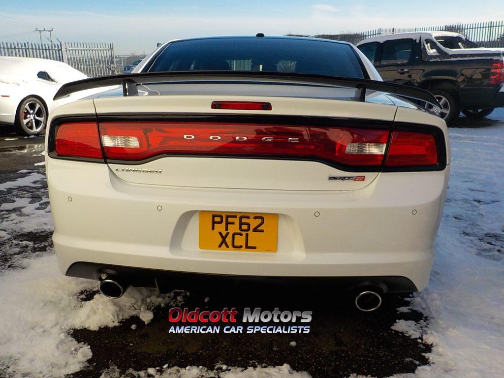 Dscn1394 Oldcott Motors