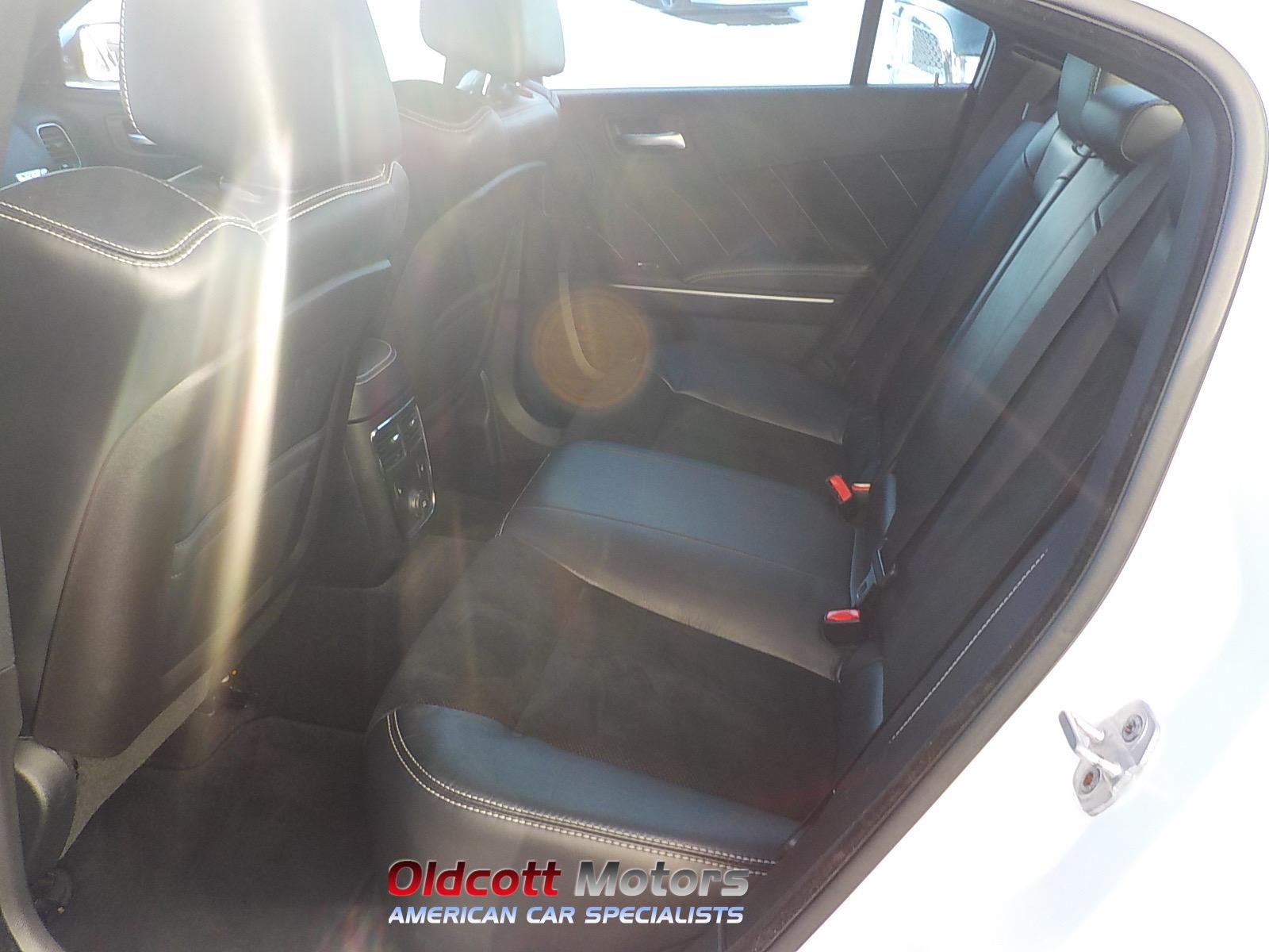Dscn1397 Oldcott Motors