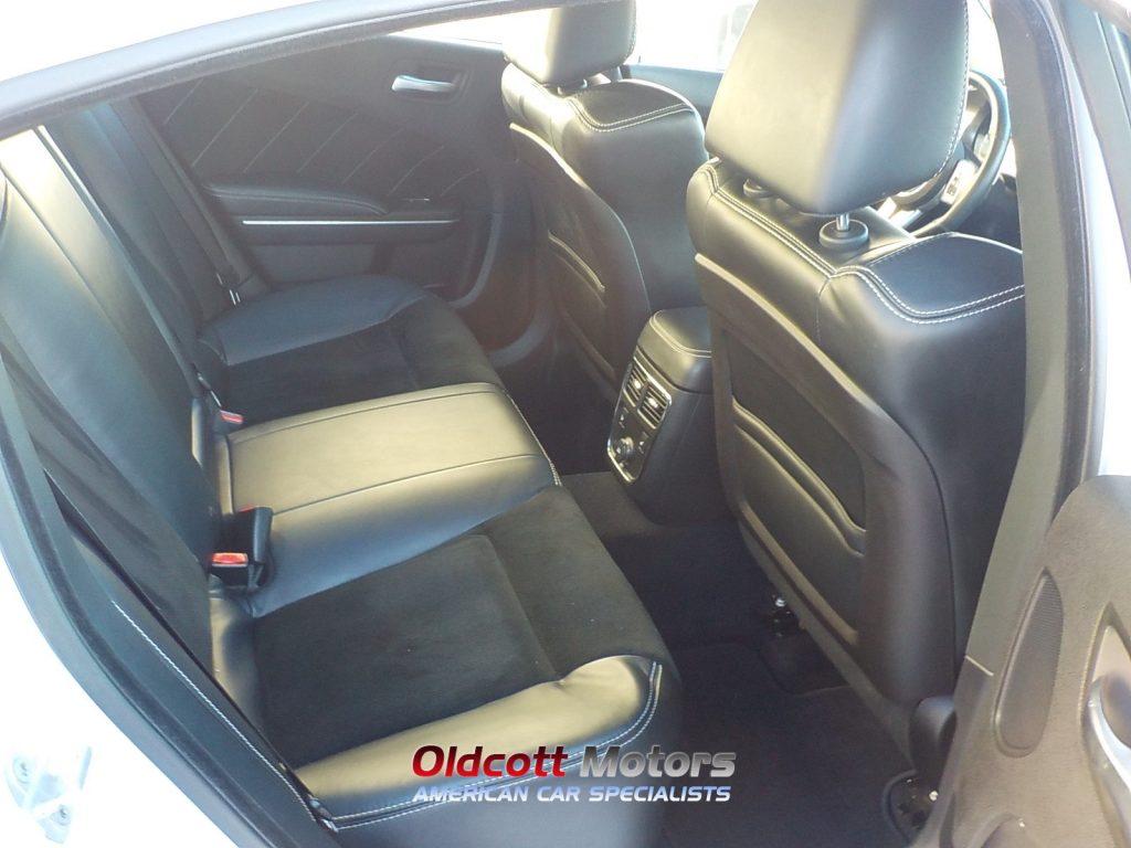 Dscn1401 Oldcott Motors